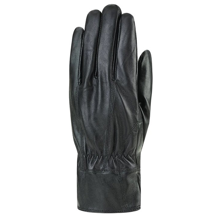 Auclair Zachary Mens Glove