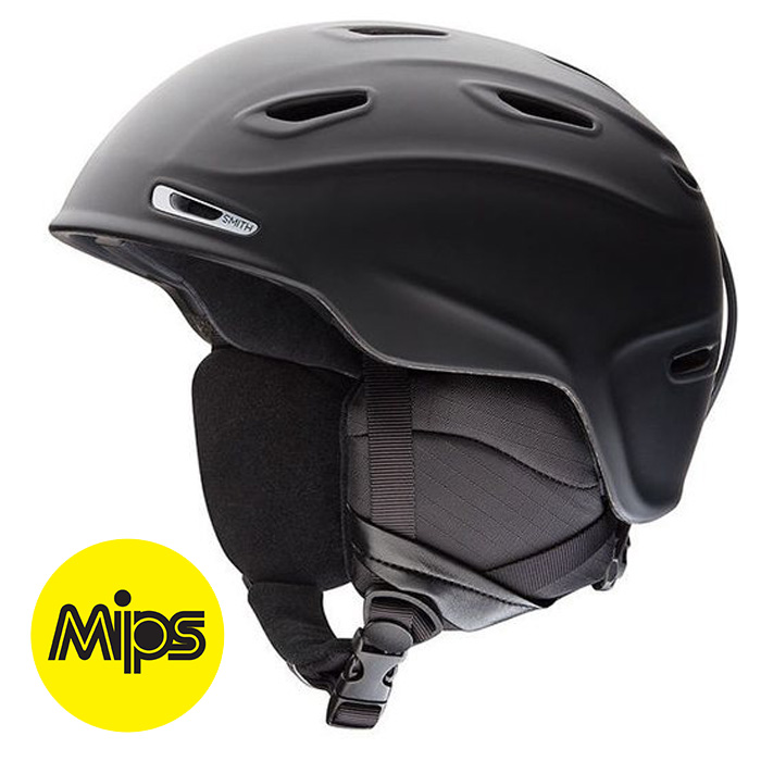Smith Aspect MIPS