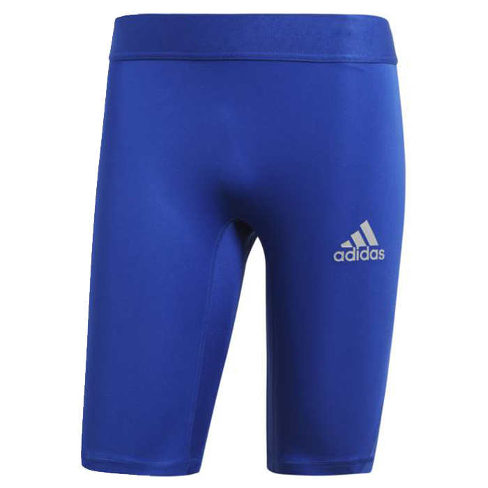 Adidas Alphaskin Shorts Tight Jr