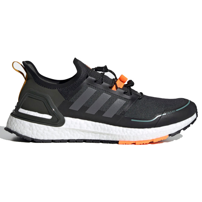 Adidas Ultraboost C.RDY Shoes M