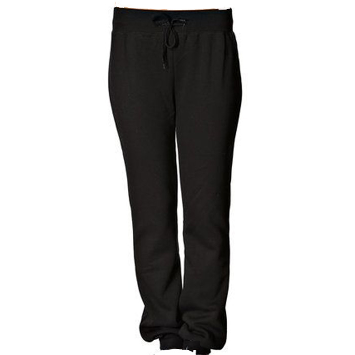 Oxide Sweatpants Sr