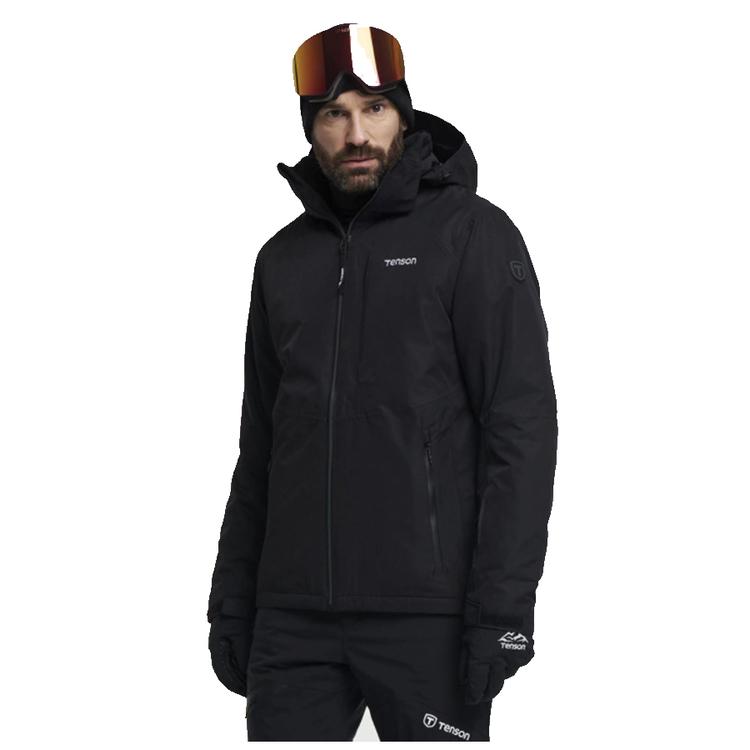 Tenson Lucky MPC Plus Jacket M