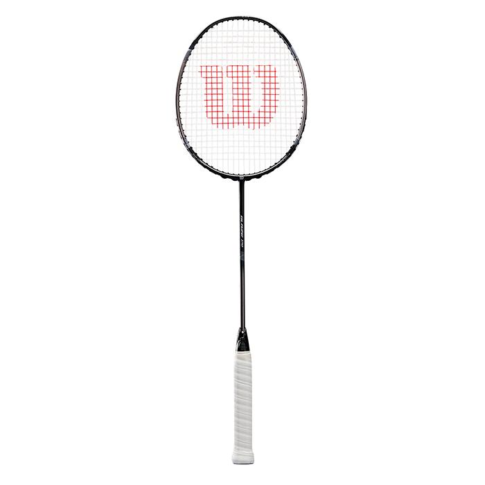Wilson Blaze 170 Racket