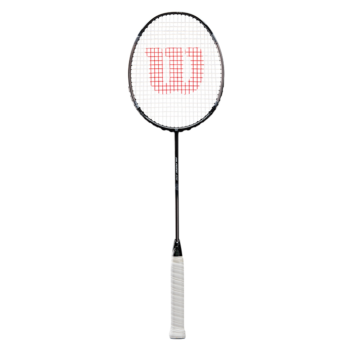 Wilson Strike Badmintonracket