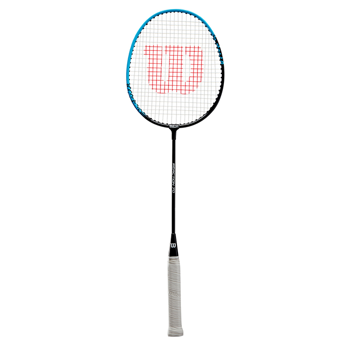 Wilson Reaction 70 Badmintonracket