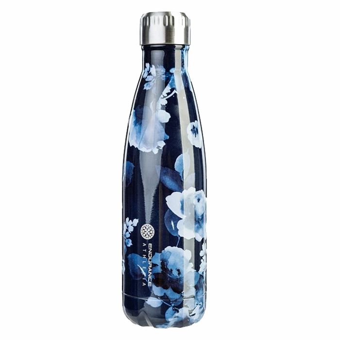 Athlecia Tulun Thermo Bottle
