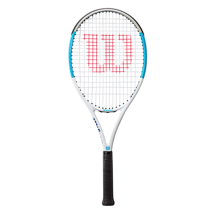 Wilson Ultra Power Team 103 Tennisracket