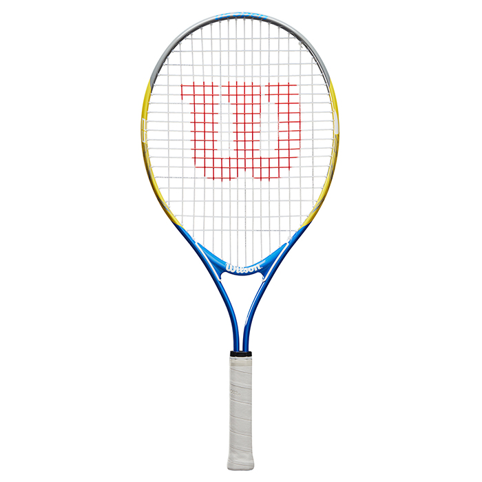 "Wilson US Open 25"" Tennisracket"