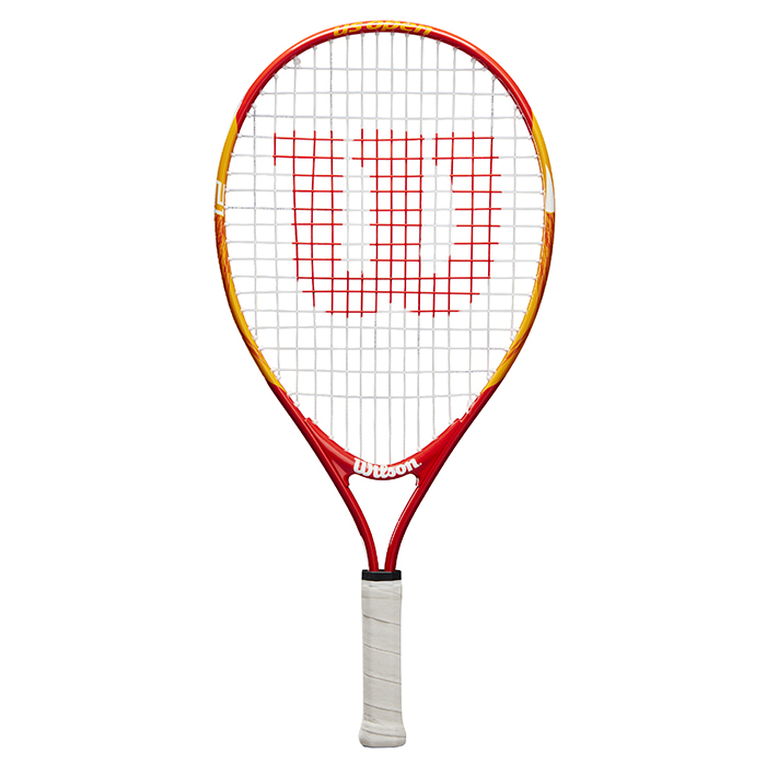 "Wilson US Open 21"" Tennisracket"
