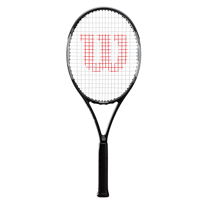 Wilson Pro Staff Precision 103 Tennisracket
