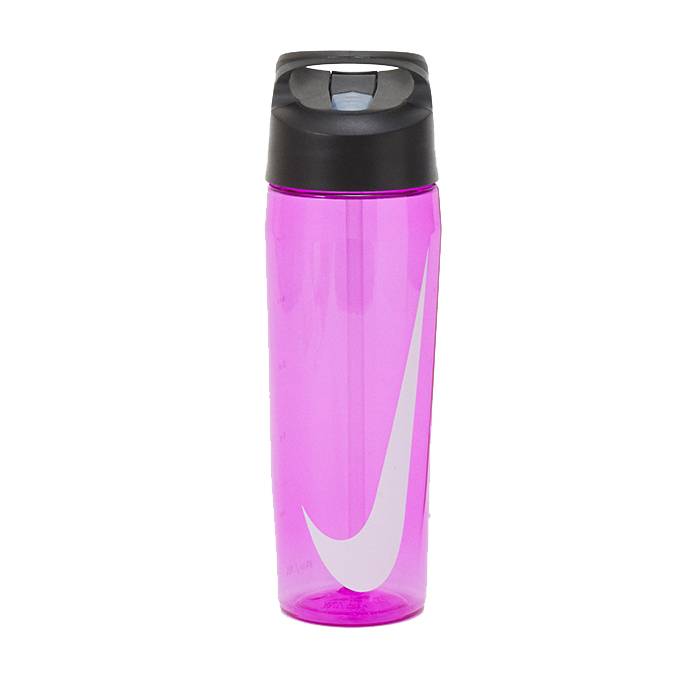 Nike Hypercharge Straw Bottle 24 Oz
