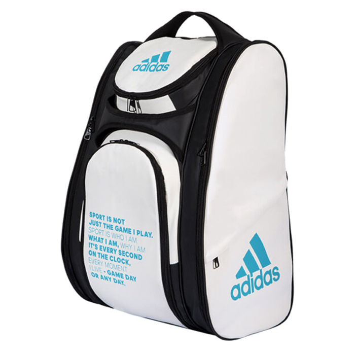 Adidas Bag Multigame