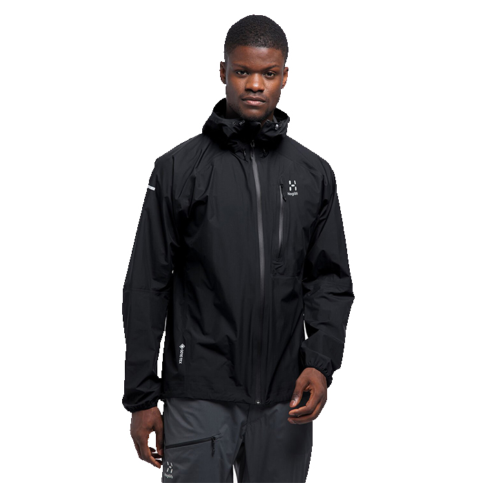 Haglöfs L.I.M Jacket Men
