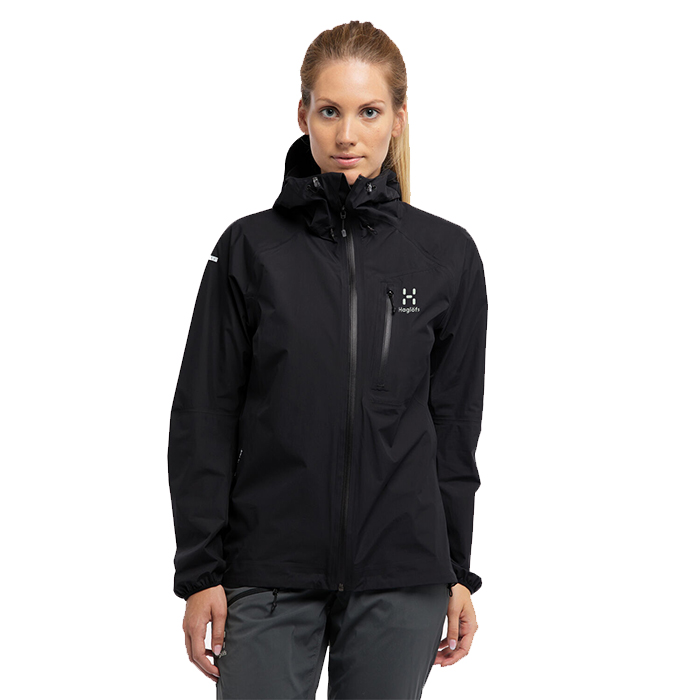 Haglöfs L.I.M Jacket Women