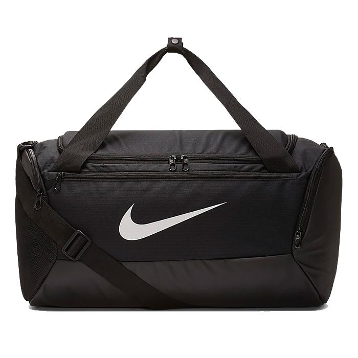 Nike Brasilia Träningsväska ( Small )
