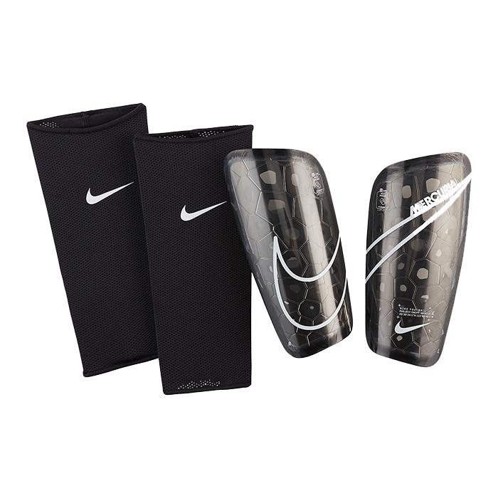 Nike Mercurial Lite Fotbollsbenskydd