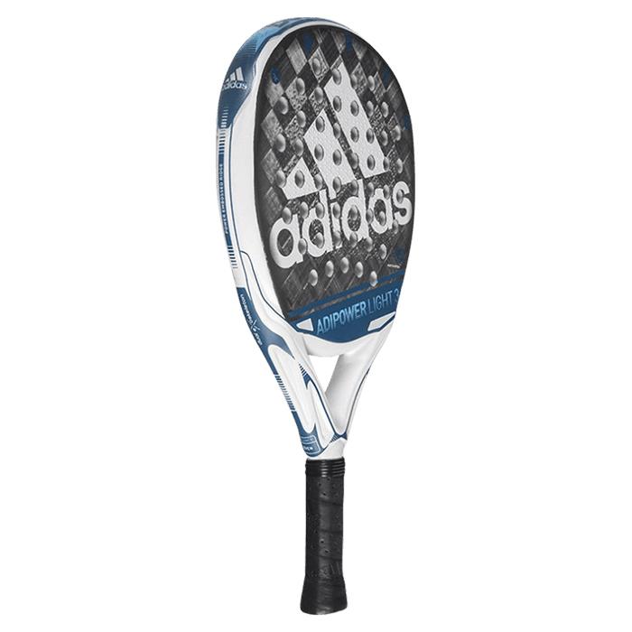 Adidas Adipower Light 3.0