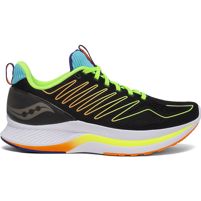 Saucony Men's Endorphin Shift M