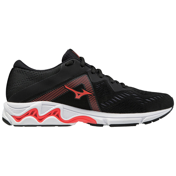 Mizuno Wave Equate 5 W