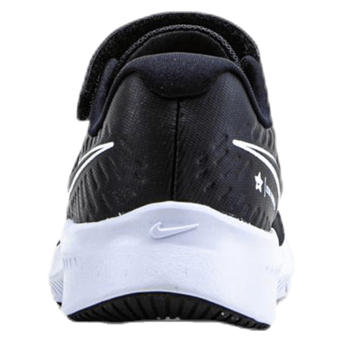 Nike Star Runner 2 Little Kids