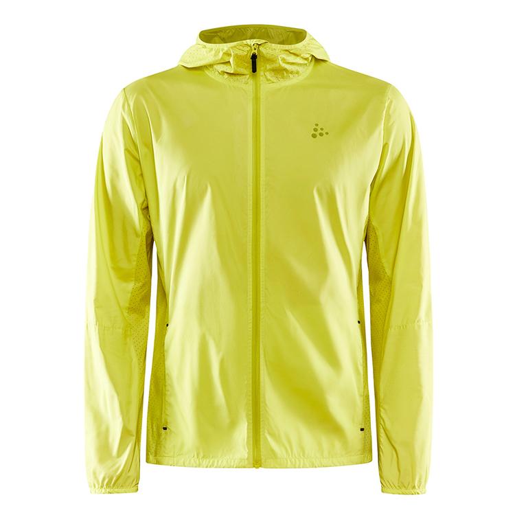 Craft Adv Charge Jacket M