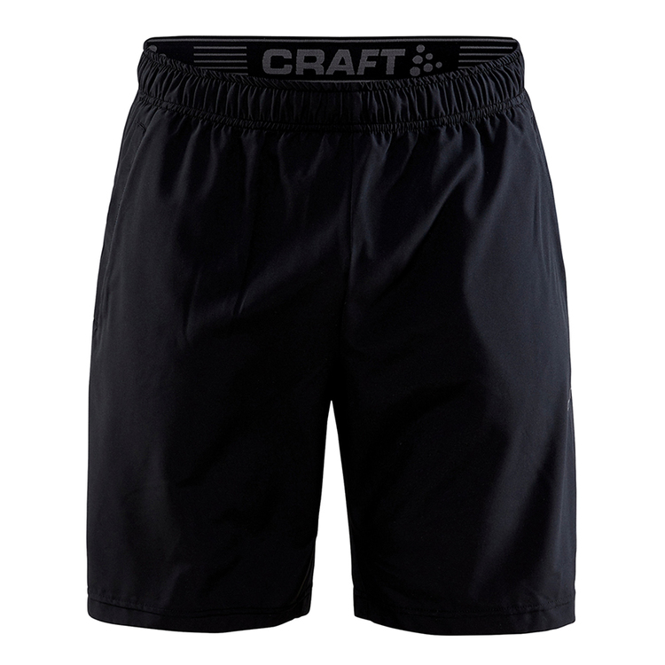 Craft Core Charge Shorts M