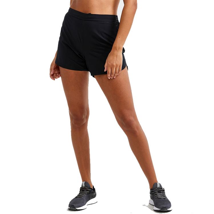 Craft Adv Essence 5″ Stretch Shorts W
