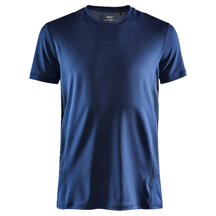 Craft Adv Essence Ss Tee M
