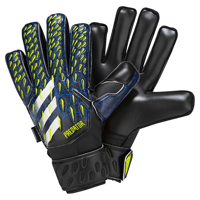 Adidas Predator Fingersave GL MTC Jr