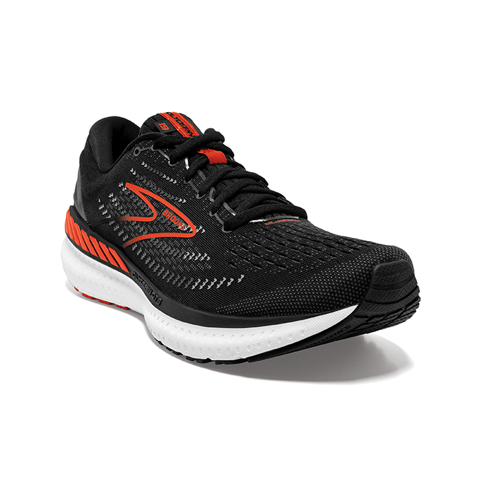 Brooks Glycerin 19 GTS M
