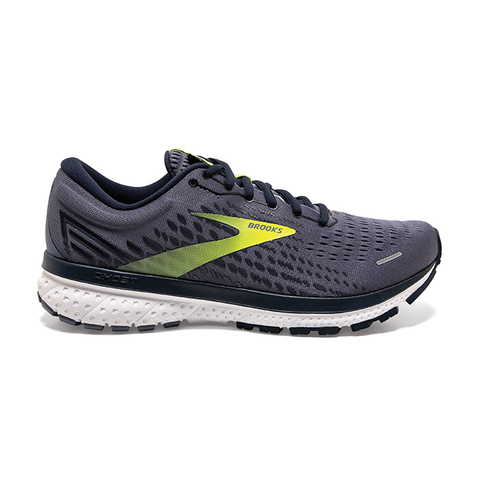 Brooks Ghost 13 M