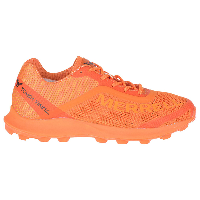 Merrell MTL Skyfire OCR Tough Viking W