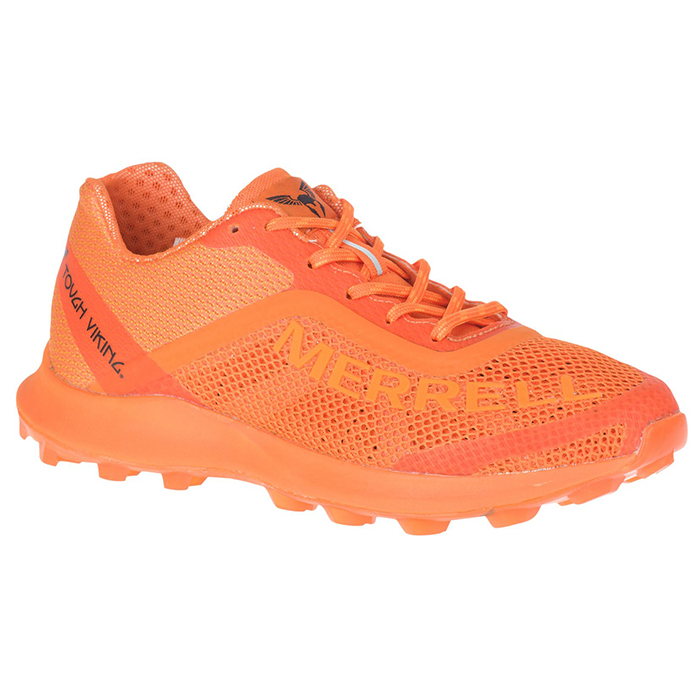 Merrell MTL Skyfire OCR Tough Viking M