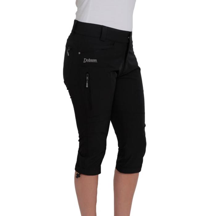 Dobsom Sanda Capri Shorts W