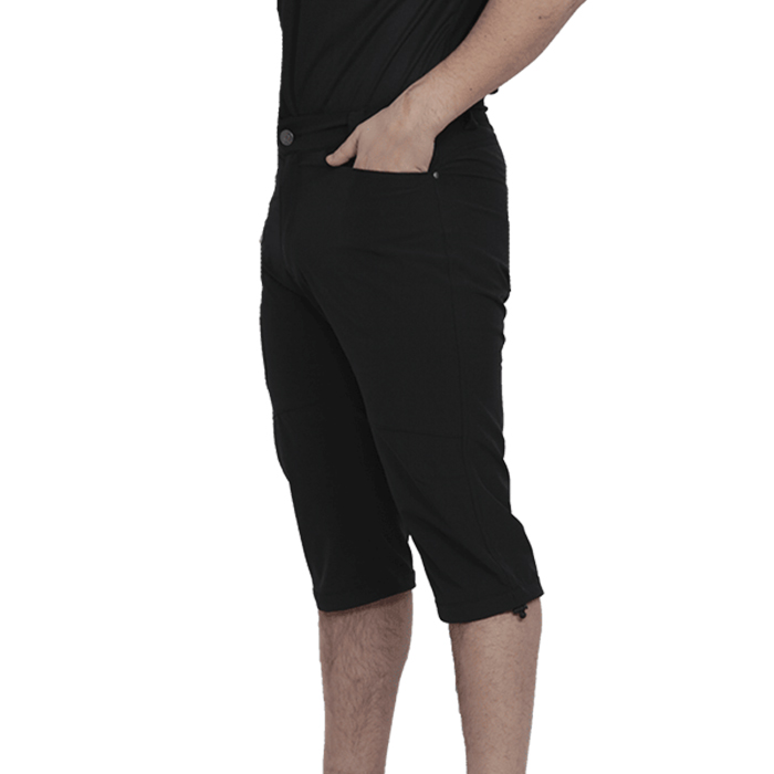 Dobsom Sanda Capri Shorts M