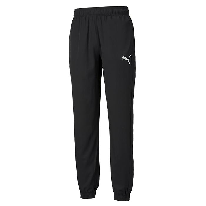 Puma Active Woven Pants CL