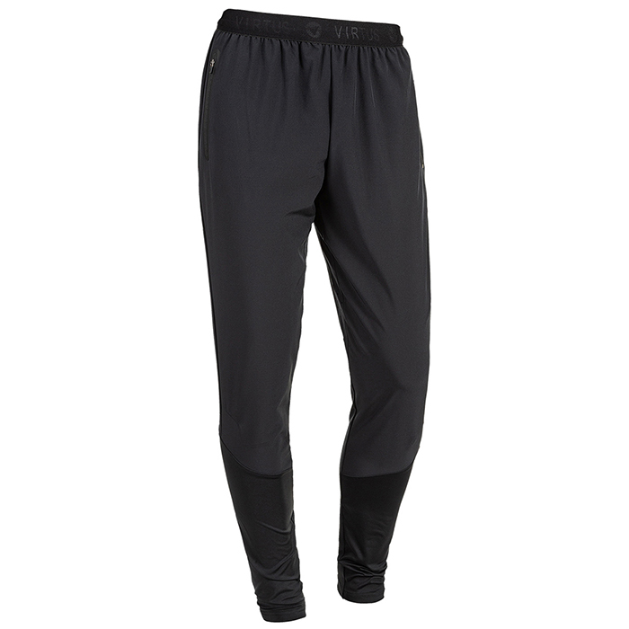Virtus Blag V2 Hyper Stretch Pants M