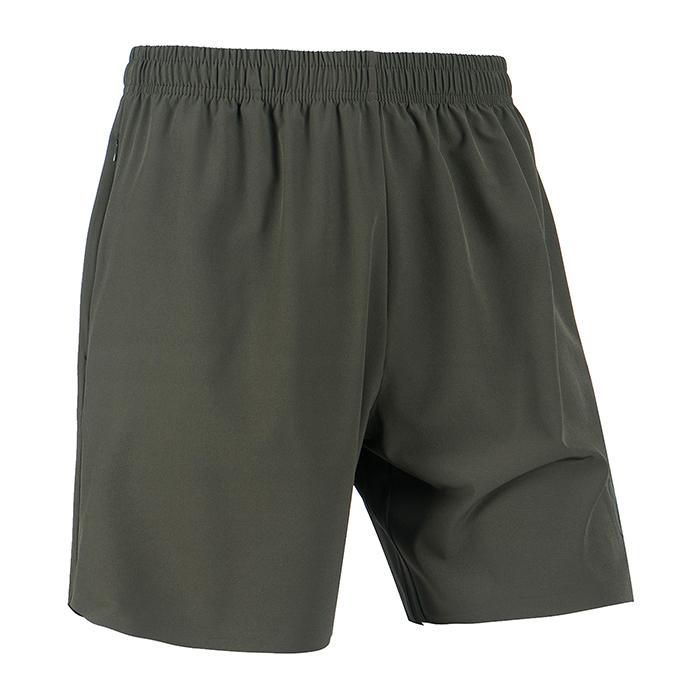 Virtus Spier Shorts M