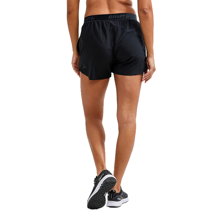 "Craft ADV Essence 5"" Stretch Shorts W"