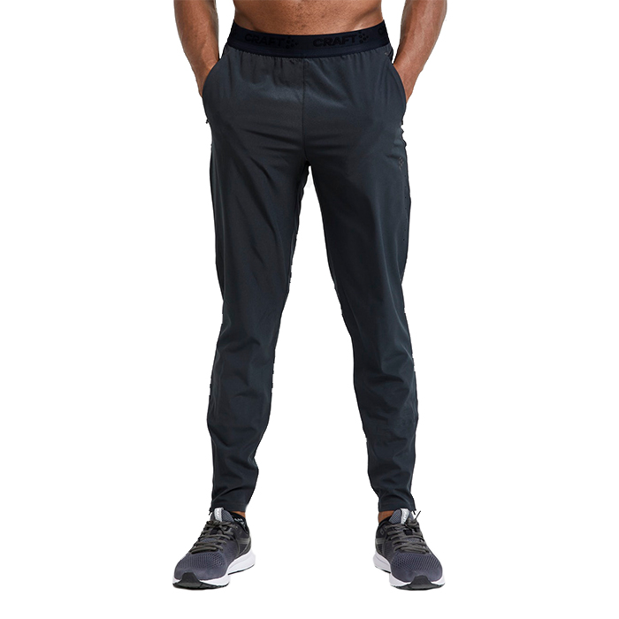 Craft ADV Charge Training Pants M