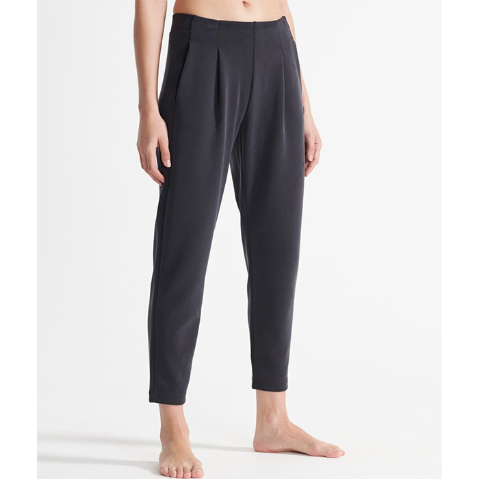 Superdry Flex Tailored Joggers W