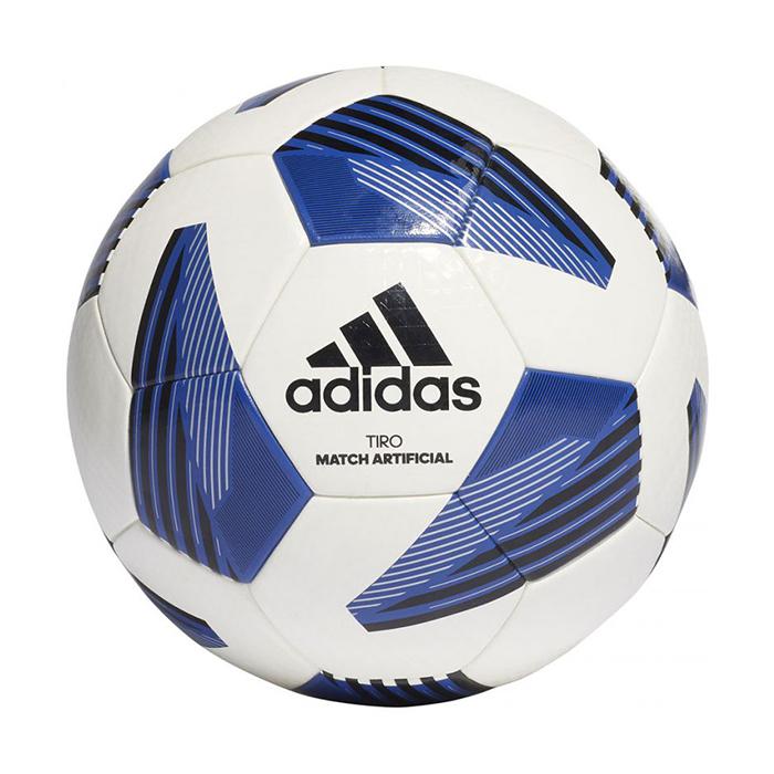 Adidas Tiro Match Konstgräs