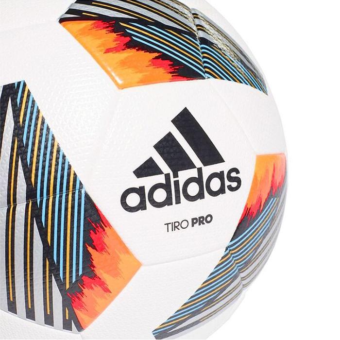 Adidas Tiro Pro Boll