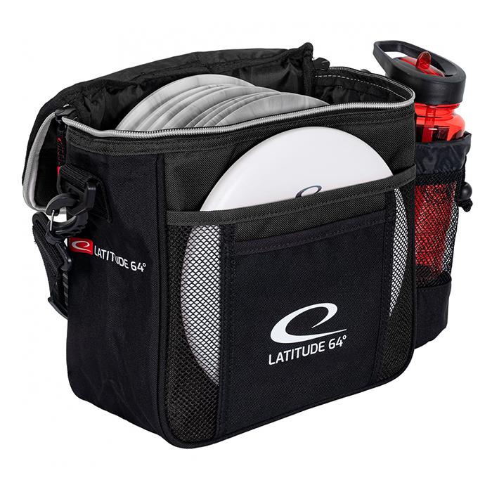 Latitude 64 Slim Bag