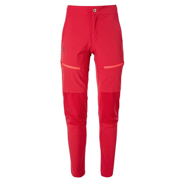 Halti Oy Pallas II W X-Stretch Pants