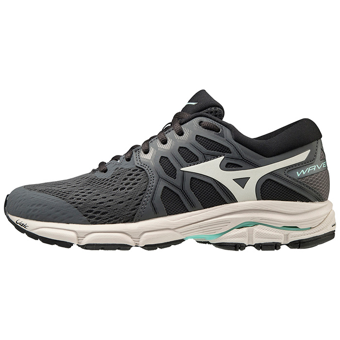 Mizuno Wave Equate 4 W