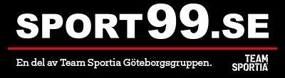 Sport99.se