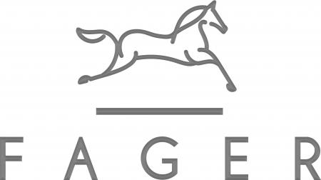 Fager logo