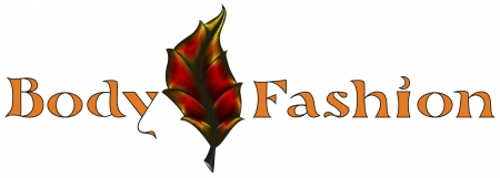 Bodyfashion logo