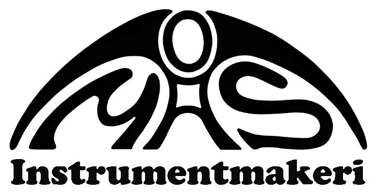 Mås Instrumentmakeri